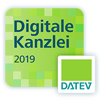 Digitale Kanzlei 2019